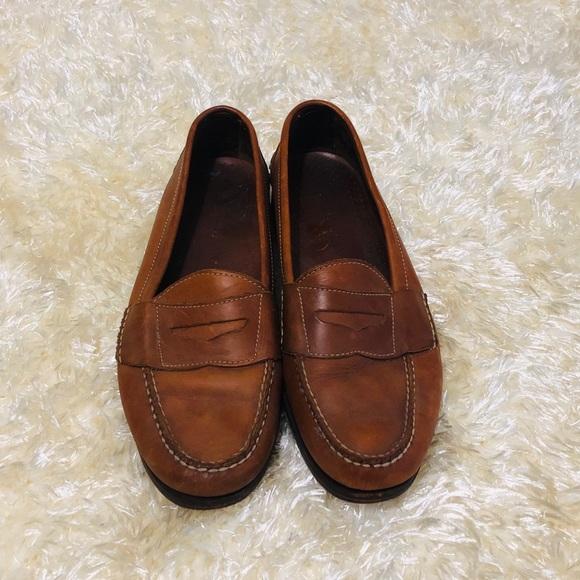 Classic Kneeland Penny Loafers | Poshmark